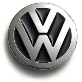 La Volkswagen entro il 2018 sarà la prima al mondo