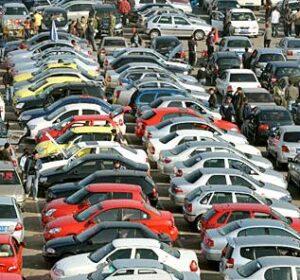 cosa sapere sul passaggio proprietà auto