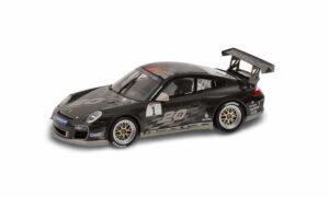 Modellino Porsche 911 GT3 Cup
