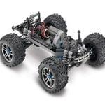 batterie e caricabatterie modellismo auto
