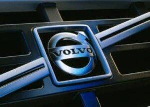 La nuova Volvo segmento C in arrivo nel 2012