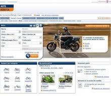 AutoScout24 lancia in Italia la sezione dedicata alle moto