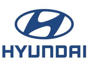 Progetti della casa automobilistisca Hyundai