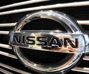Auto nuove Nissan