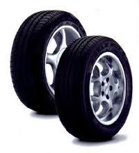 Gli pneumatici: parte fondamentale per la stabilità del veicolo