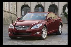 Sonata Hybrid  – Hyundai scende in campo per le automobili ecosostenibili
