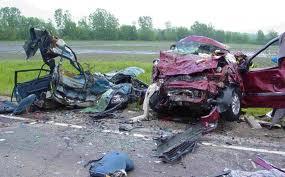 Reato di Omicidio stradale