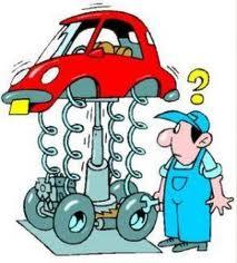 Tagliando auto: quando farlo?