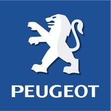 Peugeot: i dati del 2012