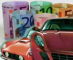 Incentivi Auto 2013-2015