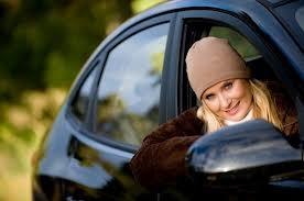 RC Auto: donne e neopatentati pagano meno