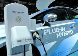 soccorso stradale auto elettriche