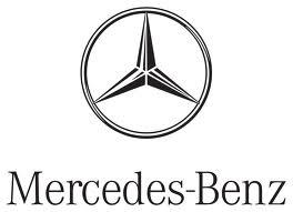 Nuove compatte per Mercedes-Benz?