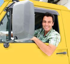 assicurazione veicoli commerciali