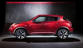 Nissan Juke. Arriva il Diesel 1.5