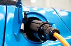 Auto Elettiche: dal Salone di Francoforte ad un progetto italiano di città green