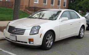 Cadillac CTS: allungata con stile e utility ultramoderne