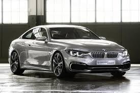 Recensione Nuova BMW Serie 4 Cabrio