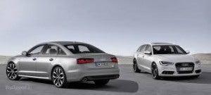 Audi A6 TDI Ultra, prestazioni elevate per guidatori eco – minded