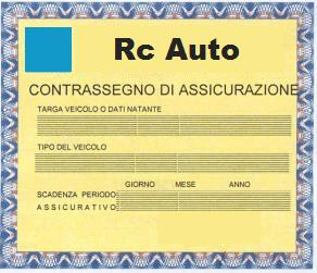 Genialloyd : servizi online RCA Auto