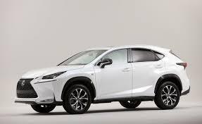 Recensione Lexus Hybrid NX: qualità tecniche e multimediali