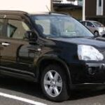 Prezzi Nissan X Trail: listino e caratteristiche delle versioni