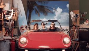 Q8easy – le peggiori vacanze di sempre