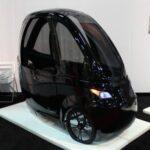 Virtue Bike Pedalist: la bicicletta elettrica del futuro è nata negli USA