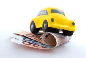 I controlli da fare quando si acquista un'auto usata