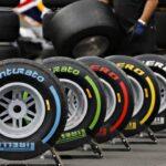 Cosa è andato storto tra la Pirelli e la Formula 1?
