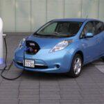 Nissan Leaf e E-NV200: le auto elettriche per un'estate sostenibile e green