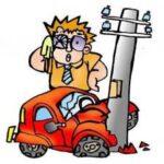 Come funziona l'assicurazione conducente?