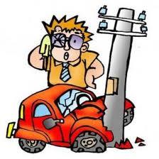 assicurazione conducente