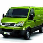 Trasforma il tuo furgone in un'officina mobile