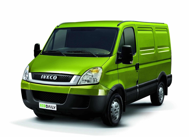 Trasforma il tuo furgone in un officina mobile for Progetta il tuo laboratorio di officina