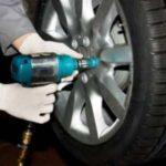 L'incidenza dei costi di installazione degli pneumatici