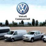 Furgoni Volkswagen: affidabilità e prestazioni nei trasporti
