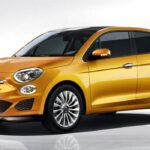 Fiat 500 5 porte, quale futuro?