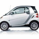 Smart Mobility World: un'auto non solo da comprare
