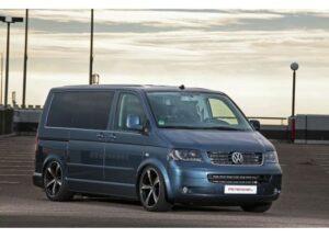 Autocarri Volkswagen, quando affidabilità fa rima con convenienza