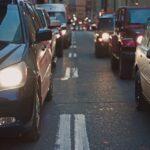 L'importanza del test drive nell'acquisto di un'auto usata