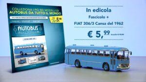 Autobus_Pack_V2-2[1]