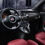 Fiat 500 By Diesel, tutto sullo storico Urban Survival Vehicle