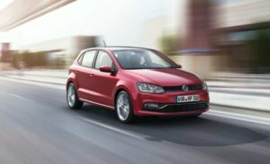 2015-volkswagen-polo-5-door-euro-spec-photo-568446-s-986x603[1]