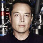 Elon Musk: Tesla Model 3 ha raggiunto 276.000 preordini in tre giorni