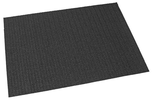 Come capire se i tappetini auto sono di buona qualit for Contenitori in pvc per esterni