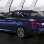 Nuova Alfa Romeo Giulia, da domani in tutte le concessionarie Italia