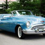 Sverniciare la scocca delle auto d'epoca: quale metodo scegliere?