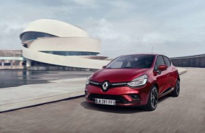 renault-clio-restyling-2016[1]