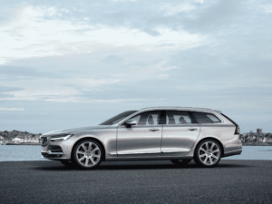 volvo-is-going-all-in-on-a-new-station-wagon-with-the-v90[1]